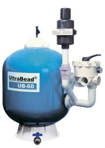 UltraBead