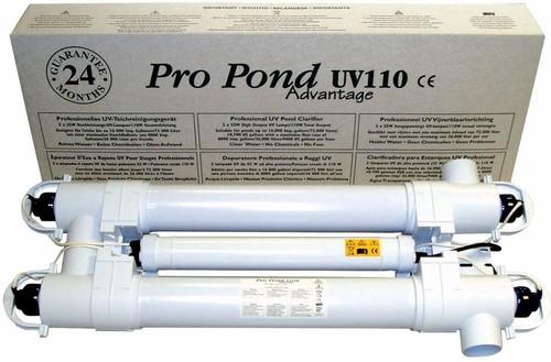 uvc-tmc-110w